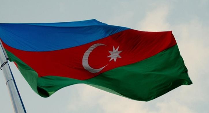 Hasanov:+Azerbaycan,+gelece%C4%9Fin+bir+y%C4%B1ld%C4%B1z%C4%B1+olarak++parl%C4%B1yor,+parlamaya+devam+edecek