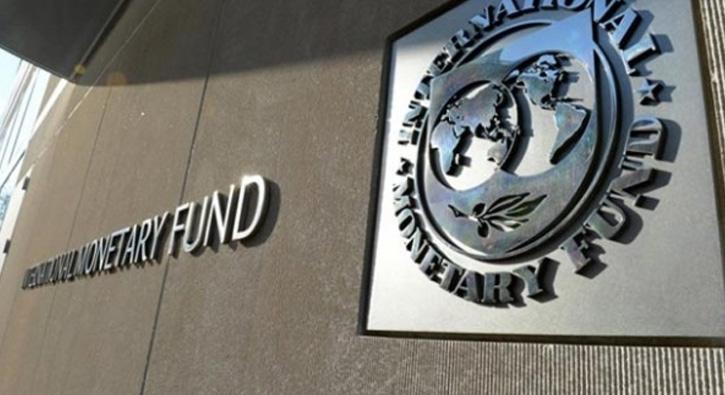 IMF%E2%80%99den+Avrupa%E2%80%99ya+reform+%C3%A7a%C4%9Fr%C4%B1s%C4%B1