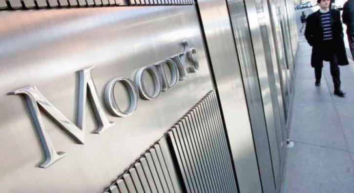 Dolar+Moody%E2%80%99s%E2%80%99in+%C3%A7ifte+sald%C4%B1r%C4%B1s%C4%B1yla+y%C3%BCkseli%C5%9Fe+ge%C3%A7ti