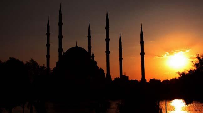 Dünya liderlerinden ramazan mesajý
