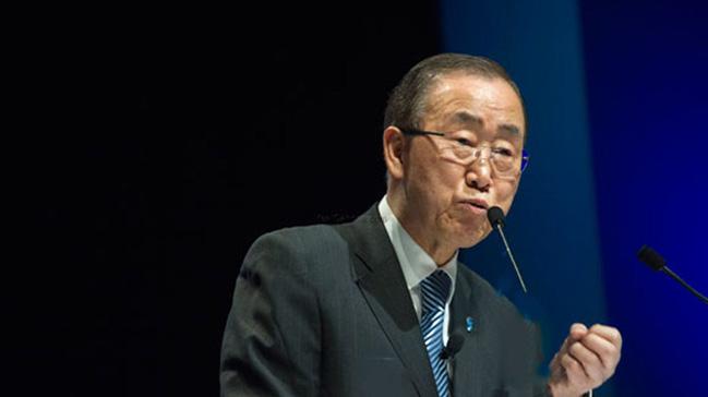BM+eski+Genel+Sekreteri+Ban+Ki-moon:+T%C3%BCrkiye+b%C3%BCy%C3%BCk+i%C5%9F+yap%C4%B1yor