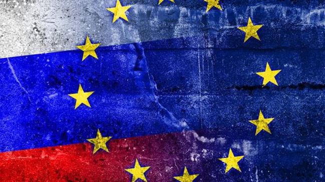 Avrupa,+Gazprom%E2%80%99la+bar%C4%B1%C5%9F+yapma+karar%C4%B1+ald%C4%B1