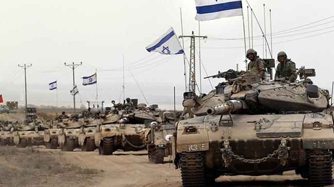 %C4%B0srail,+Gazze+%C5%9Eeridi%E2%80%99ndeki+Hamas+hedeflerine+tanklarla+sald%C4%B1rd%C4%B1+