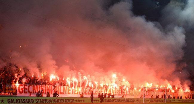 Galatasaray+taraftarlar%C4%B1+G%C3%B6ztepe+kar%C5%9F%C4%B1la%C5%9Fmas%C4%B1n%C4%B1+Vadistanbul%E2%80%99da+izleyebilecek