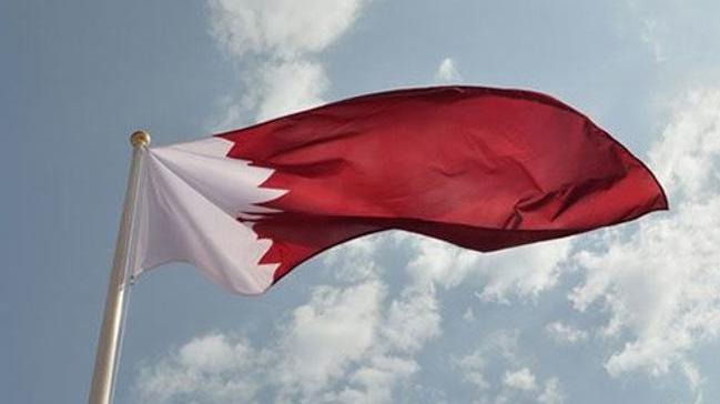 Katar'dan UNRWA'ya 50 milyon dolar bağış