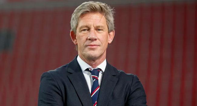Everton teknik direktörlük görevine Marcel Brands'ı getiriyor