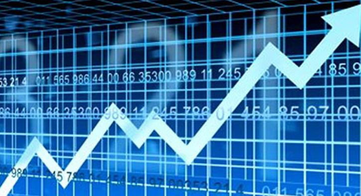 Borsa+y%C3%BCzde+0,61+de%C4%9Fer+kazanarak+102.157,88+puana+y%C3%BCkseldi+