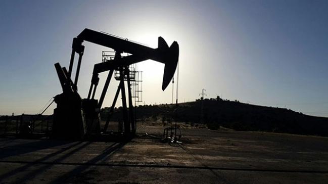 Mardin+ve+%C5%9E%C4%B1rnak%E2%80%99ta+petrol+aranacak