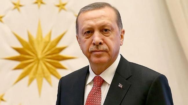 Cumhurbaşkanı Erdoğan, Merkez Bankası Başkanı Çetinkaya ile görüşecek