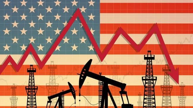 ABD%E2%80%99nin+ticari+ham+petrol+stoklar%C4%B1+azald%C4%B1