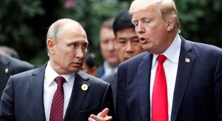 Trump%E2%80%99%C4%B1+zora+sokacak+karar:+Talimat+Putin%E2%80%99den