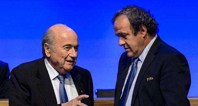 Blatter,+Michel+Platini%E2%80%99yi+sorumlu+tuttu