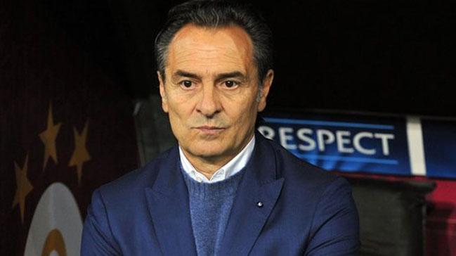 Galatasaray,+Prandelli%E2%80%99ye+7+milyon+euro+tazminat+%C3%B6deyecek