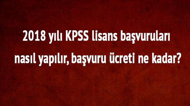 KPSS+lisans+ba%C5%9Fvuru+nas%C4%B1l+yap%C4%B1l%C4%B1r?