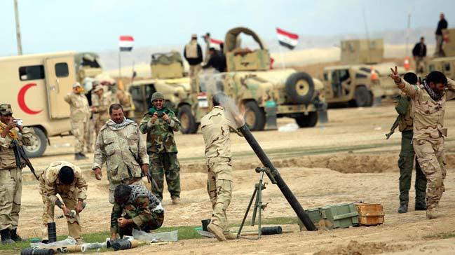 Irak+%C4%B0stihbarat%C4%B1:+Ter%C3%B6r+%C3%B6rg%C3%BCt%C3%BC+DEA%C5%9E%E2%80%99%C4%B1n+medya+sorumlusu+%C3%B6ld%C3%BCr%C3%BCld%C3%BC