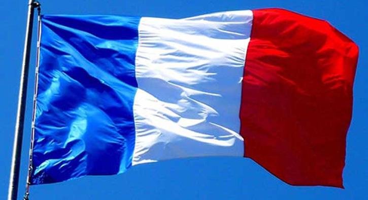 Fransa+pe%C3%A7esini+a%C3%A7may%C4%B1+reddeden+M%C3%BCsl%C3%BCman+kad%C4%B1n%C4%B1+3+ay+hapis+cezas%C4%B1na+%C3%A7arpt%C4%B1rd%C4%B1
