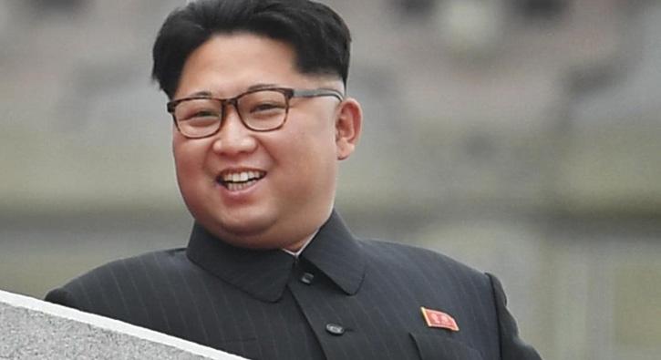 Kuzey+Kore%E2%80%99den+G%C3%BCney+Kore+ile+g%C3%B6r%C3%BC%C5%9Fmeme+karar%C4%B1
