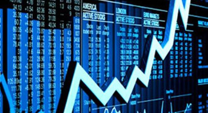 Borsa+%C4%B0stanbul%E2%80%99da+BIST+100+endeksi,+g%C3%BCn%C3%BC+101.869,35+puandan+kapand%C4%B1
