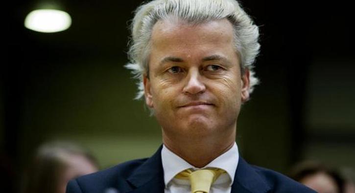Hollanda%E2%80%99da+Wilders%E2%80%99ten+M%C3%BCsl%C3%BCmanlara+y%C3%B6nelik+provokasyon+giri%C5%9Fimi
