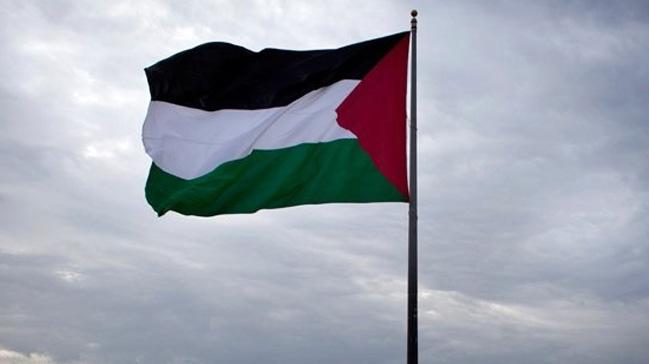 Filistin%E2%80%99den+Arap+%C3%BClkelerine:+Washington%E2%80%99daki+b%C3%BCy%C3%BCkel%C3%A7ilerinizi+geri+%C3%A7a%C4%9F%C4%B1r%C4%B1n+