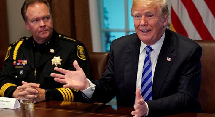 Trump%E2%80%99tan+%E2%80%99cad%C4%B1+av%C4%B1%E2%80%99+%C3%A7%C4%B1k%C4%B1%C5%9F%C4%B1