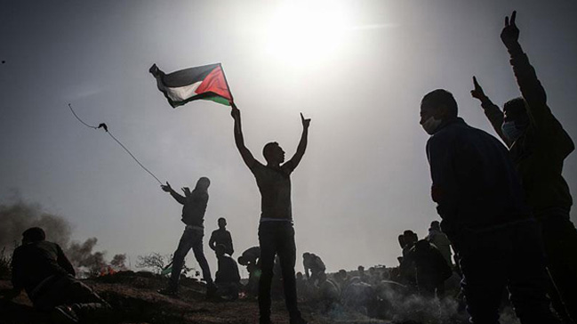 Hamas%E2%80%99tan+Bat%C4%B1+%C5%9Eeria%E2%80%99daki+Filistinlilere+%E2%80%99cuma+eylemlerine%E2%80%99+aktif+kat%C4%B1l%C4%B1m+%C3%A7a%C4%9Fr%C4%B1s%C4%B1+++