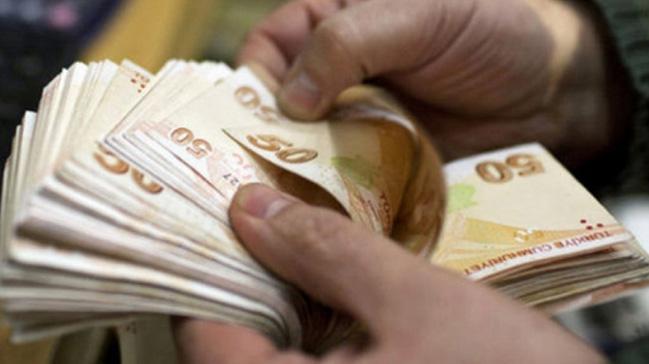 Milyonlarca kişiye vergi müjdesi: 2013-2017 arasında geriye doğru vergi incelemesi yapılmayacak
