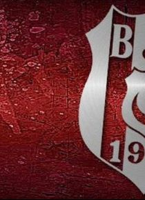 Beşiktaş'tan 9 milyon euro'ya ret
