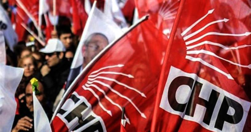 CHP+%C4%B0stanbul,+Ankara,+%C4%B0zmir+milletvekili+aday+listesi+CHP+milletvekili+adaylar%C4%B1+kimler+