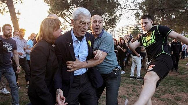 Selanik+Belediye+Ba%C5%9Fkan%C4%B1%E2%80%99na+dayak