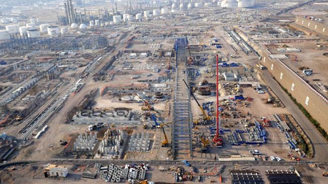 STAR+Rafineri%E2%80%99nin+ilk+petrol+kargosu+Haziran+ay%C4%B1nda+Azerbaycan%E2%80%99dan+geliyor
