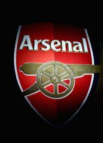 Arsenal'in yeni teknik direktörü belli oldu