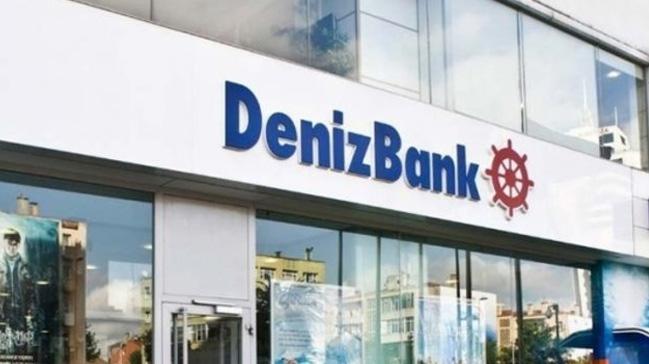 Emirates+NBD,+Denizbank%E2%80%99%C4%B1+3.2+milyar+dolara+Sberbank%E2%80%99tan+ald%C4%B1