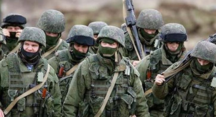 Rusya+%C3%96zbekistan+ile+askeri+i%C5%9F+birli%C4%9Fini+art%C4%B1rmay%C4%B1+planl%C4%B1yor+