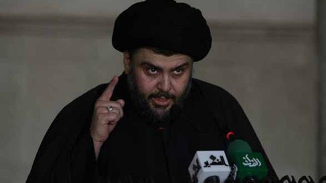El-Sadr:+Yeni+h%C3%BCk%C3%BCmet+K%C3%BCrt+y%C3%B6netimi+ile+olan+t%C3%BCm+sorunlar%C4%B1+%C3%A7%C3%B6zecek