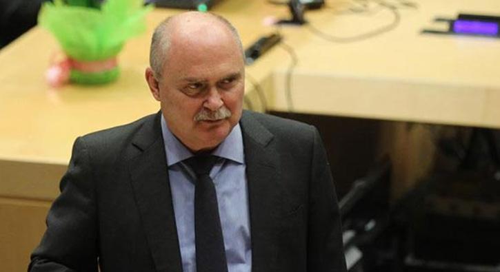 Türkiye'den BM'ye sert tepki: Konsey beklentileri karşılakmaktan çok uzak
