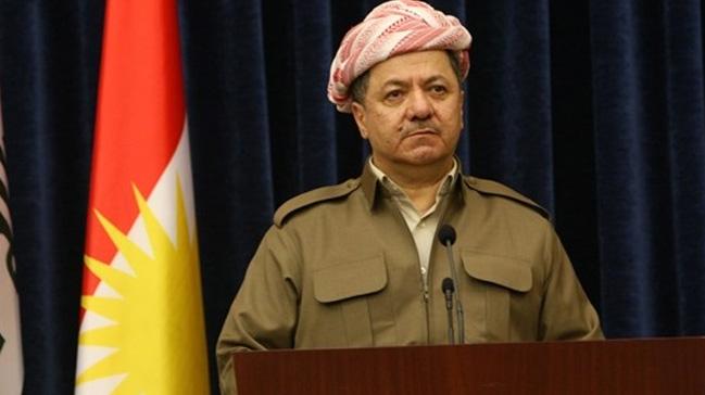 IKBY heyetlerinin Bağdat'ta hükümet ittifakı görüşmeleri