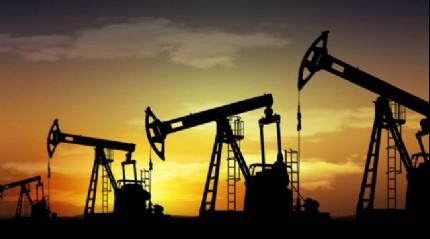 Petrol aramak için TPAO'dan 3 başvuru daha