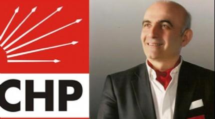 CHP'li aday Ferda Kudunoğlu sıralamayı beğenmedi, istifa etti