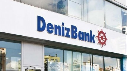 DenizBank satışı zor ortamda güveni tescilledi
