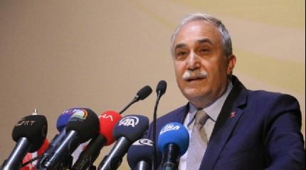 'Bayrama kadar 860 milyon lira destek vereceğiz'