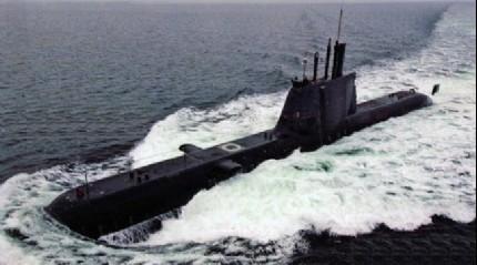 Savunma Teknolojileri Mühendislik ve Ticaret A.Ş.'den TCG Muratreis'e yerli tank