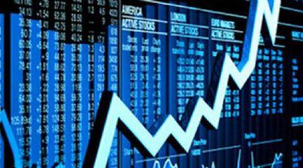 Borsa İstanbul'da BIST 100 endeksi, günü yüzde 1,05 yükselişle 103.327,74 puandan tamamladı