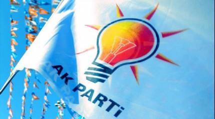 AK Parti'nin adayları vitrine çıkıyor