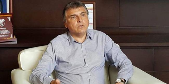 Galatasaray+Ada%E2%80%99s%C4%B1n%C4%B1+Dursun+%C3%96zbek+y%C4%B1kt%C4%B1rd%C4%B1