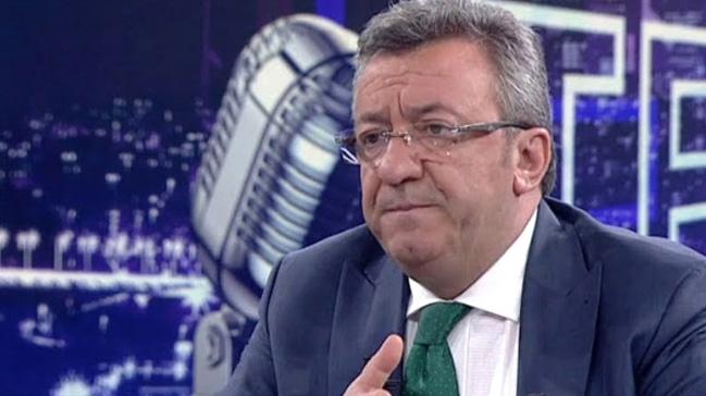 CHP'li Altay, cumhurbaşkanı adayı Muharrem İnce'yi yalanladı