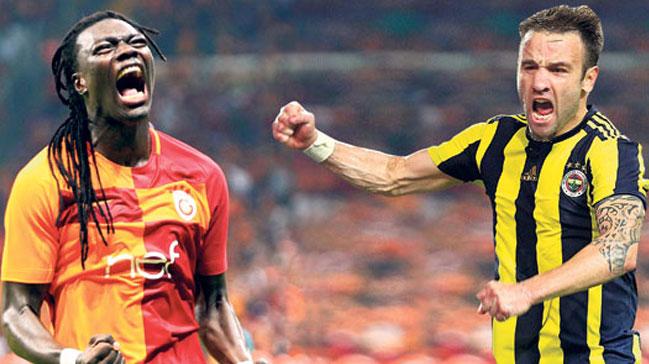 Gomis%E2%80%99ten+Valbuena%E2%80%99ya:+Galatasaray%E2%80%99a+gel