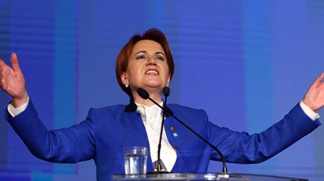 İP Konya milletvekili adayı, adaylıktan çekildi