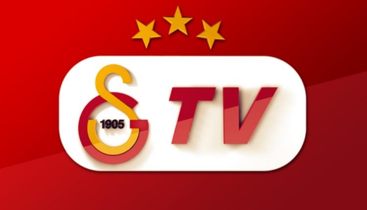 GS+TV+yeni+frekans+ayarlar%C4%B1+nas%C4%B1l+yap%C4%B1l%C4%B1r?+GS+TV+nas%C4%B1l+ayarlan%C4%B1r?+