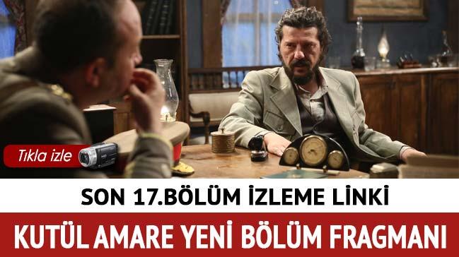Mehmet%C3%A7ik+Kut%C3%BCl+Amare%E2%80%99de+Cox+k%C3%B6stebe%C4%9Fi+buldu+mu
